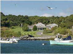 Vacation rental in Chatham from VacationRentals.com! #vacation #rental #travel