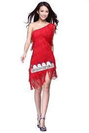 red dress costume dance - Google Search