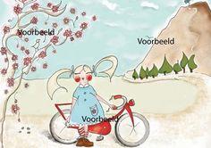 Ook Bloem steunt de Regenboogberg door de verkoop van ansichtenkaarten met tekeningen uit het prentenboek ' Bloem' .    Een setje ansichtkaarten met 5 van de mooiste tekeningen uit Bloem voor slecht 5 euro.    De gehele opbrengst van de bestelling zal naar de Regenboogberg gaan t.b.v. De Regenboogboom.    Informatie over Bloem www.facebook.com/hierisbloem#!/hierisbloem    Bestel nu het mapje met de 5 kaarten. En help kinderen inspireren hun kracht terug te vinden!