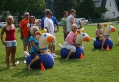 Big Tent Events-company picnic, corporate event, company party and event tent rental and party rentals, Chicago Illinois Church Picnic Games, Family Picnic Games, Picnic Activities, Company Party, Company Picnic, Event Company, Summer Camp Games, Fun Games, Event Tent Rental