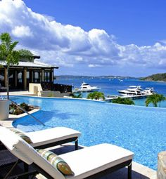 scrub island, bvi honeymoon resort and spa.