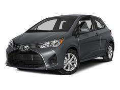 2015 Toyota Yaris Liftback L Front Glamour Nissan Versa, Van Nuys, Expensive Cars, Fuel Economy, Automatic Transmission, Car Ins, Used Cars, Toyota, Pumps