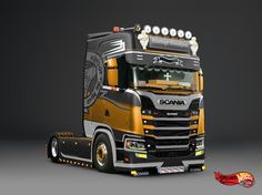 Cabover scan8a