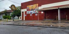 Polícia identifica suspeito de matar jovem a facadas em casa noturna de Campinas