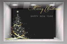 Modell 3:  individuelle Designanpassung (z.B: Integration des Firmenlogos) wetterfest UV-Beständig   Wir kalkulieren Ihren individuellen Preis Montage, Happy New Year, Home Decor, Papa Noel, Christmas Time, Weihnachten, Snow Flakes, Ideas, Don't Care