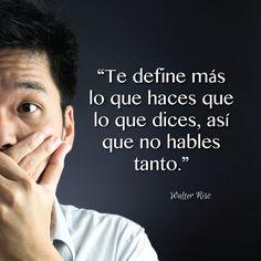 Walter Riso (@Walter_Riso) | Twitter