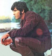 tony joe white : Rainy nights in Georgia Rainy Night, Canadian Artists, Best Songs, Music Artists, Rock And Roll, Georgia, Musicals, Blues, Southern
