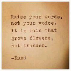 ... Rumi