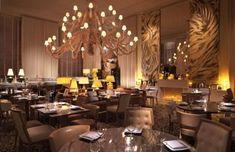 Fantastiche immagini su illuminazione ristorante restaurant