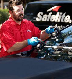 safe lite repair