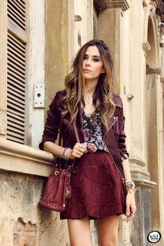 FashionCoolture 03.09 (2)
