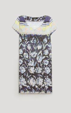Rachel Comey - Aprel Dress
