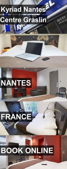 10 Chambre Meubles Ideas Modern Hotel Room Hotel Room Design Living Room Furniture Styles