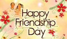 Check our Friendship Day Cards 2018 collection. Find Free Happy Friendship Day Cards now. Use Top Friendship Day Cards Wishes 2018 collection here. When Is Friendship Day, Happy Friendship Day Picture, Friendship Day Poems, Happy Friendship Day Messages, Friendship Day Wallpaper, World Friendship Day, Happy Friendship Day Images, International Friendship Day, National Friendship Day 2018