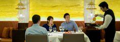 Tandoor Restaurant Singapore