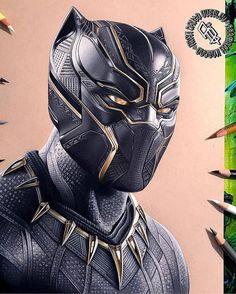 @adbettley s Panther Download images at nomoremutants-com.tumblr.com Key Film Dates Spider-Man - Homecoming: Jul 7 2017 Thor: Ragnarok: Nov 3 2017 Black Panther: Feb 16 2018 New Mutants: Apr 13 2018 The Avengers: Infinity War: May 4 2018 Deadpool 2: Jun 1 2018 Ant-Man & The Wasp: Jul 6 2018 Venom : Oct 5 2018 X-men Dark Phoenix : Nov 2 2018 Captain Marvel: Mar 8 2019 The Avengers 4: May 3 2019 #marvelcomics #Comics #marvel #comicbooks #avengers #avengersinfinitywar #xmen