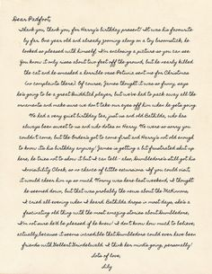 Image discovered by giselli. Find images and videos about harry potter, sirius black and james potter on We Heart It - the app to get lost in what you love. Harry Potter Letter, Harry Potter Facts, Harry Potter Love, Harry Potter Characters, Harry Birthday, Lily Potter, Neville Longbottom, Lily Evans, Sirius Black