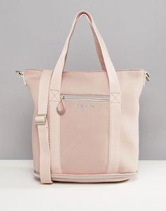 8269b181c0 Discover Fashion Online Fiorelli Bags