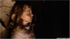 "chloe moretz HALLOW ED GROUND | Chloe Grace Moretz/""Hallowed Ground"" -- Child Actresses, Young ..."