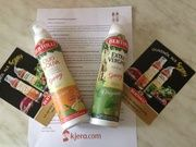 http://www.kjero.com/produkte-testen/bertolli-olivenoel-sprays/