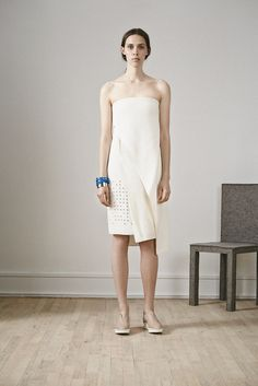 Reed Krakoff - Resort 2015