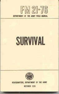 The more skills you discover, the more self reliant you are and the greater your opportunities for survival ended up being. Here we are going to discuss some standard survival skills and teach you the. Survival Books, Survival Knife, Survival Prepping, Emergency Preparedness, Survival Skills, Survival Gear, Outdoor Survival, Survival Stuff, Survival Equipment