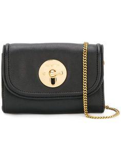 a5367650042d 33 Best Purses images | Wallet, Bags, Hand bags