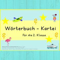 135 best Deutsch Grundstufe 1 images on Pinterest in 2018 ...
