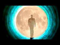 ¿Es la súperluna la que causa las reencarnaciones?