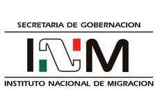 INCREMENTA 14.76% NÚMERO DE CONNACIONALES QUE VISITA MÉXICO EN VERANO 2015: INM