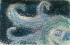 Annabel Lee Illustration - Bing images