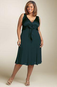 97ba8f7a20f Plus size cocktail dresses Φορέματα Παράνυμφων, Φορέματα Για Γεμάτες,  Ενδυμασία, Μεγάλο Μέγεθος,