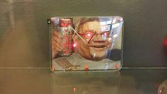 Soini Lunch Box, Bento Box