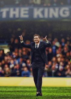 98511e6caae 91 Best Chelsea Football Club images