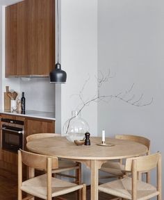 Minimalist decor #interiordesign