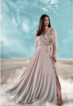 8b24804024a90f 11 beste afbeeldingen van Galajurken - Ballroom dress