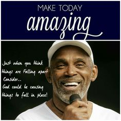 Frankie Beverly, R&b Artists, Handsome Black Men, Soul Music, Maze, Black History, Celebrity News, Old School, Celebrities