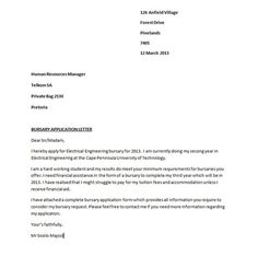 accountant application letter accountant cover letter example cv templates financial jobs business analyst profit and loss - Job Application Cover Letter Template