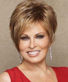 Омолаживающие женские стрижки: фото стрижек, омолаживающих лицо после 40, 50 и 60 лет
