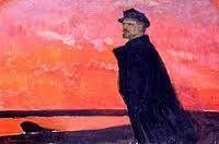 Socialist realism - New World Encyclopedia Social Realism, Modern Art Movements, Political Art, Virtual Museum, Realism Art, Dawn, History, Artwork, Chinese