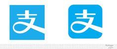 alipay-app-icons