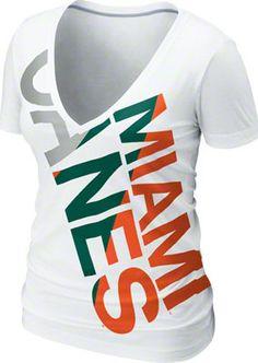 45 Best Miami Hurricanes images  ea90628c72