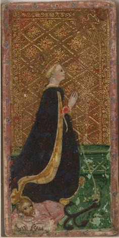 Visconti-Sforza