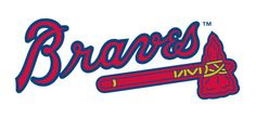 I love baseball and the Atlanta Braves