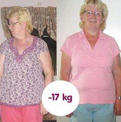 Förändring! Change! #viktminskning, #bantningspiller