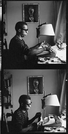 Writers And Poets, Writers Write, Book Writer, Book Authors, Books, Destin, African Diaspora, Ernest Hemingway, Scott Fitzgerald