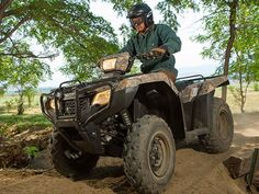 New 2017 Honda FourTrax Foreman 4x4 ES EPS Honda Phanto ATVs For Sale in Virginia. 2017 Honda FourTrax Foreman 4x4 ES EPS Honda Phantom Camo, <li> Tis the Season to Get Your Best Deal at FMS. Save up to $700.00 with FMS BUCKS on this Purchase. </li><br> *Price shown is based on the manufacturer's suggested retail price (MSRP) and is subject to change. MSRP excludes destination charges, optional accessories, applicable taxes, installation, setup and/or other dealer fees.<p><br></p><br /> <br…