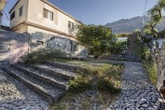Workshop by Covachita Taller de ArquitecturaDesigned by Covachita, the workshop project was born from the idea of finding alternatives to land use in the city. The imposition of a rigid system o... Architecture Check more at http://rusticnordic.com/workshop-by-covachita-taller-de-arquitectura/