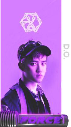 "miracles-in-minseok: "" wallpapers Sistema Solar, Kyungsoo, Chanyeol, Power Wallpaper, Exo Music, Do Kyung Soo, Happy Fun, Seulgi, Photo Cards"