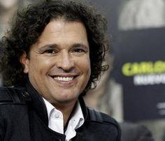 """Carlos Vives renace con su nuevo disco """"Corazón profundo"""" #cantantes #música"""